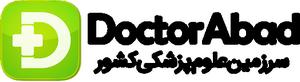 Logo-doctorabad