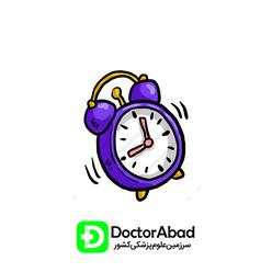 آزمایشگاه دکترآباد