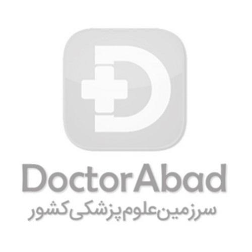 دکترآباد