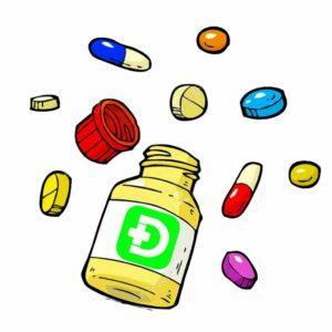 داروسازی دراگوفیل