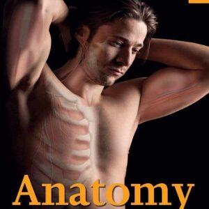 Rohen Atas Of Anatomy 2015(نشر جامعه نگر)