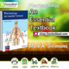 Pharmacology: An Essential Textbook ۲nd Edition