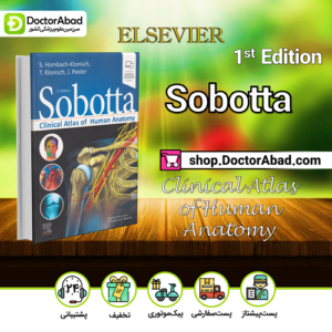 Sobotta Clinical Atlas of Human Anatomy
