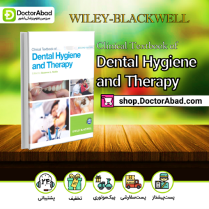 Clinical Textbook of Dental Hygiene and Therapy 2012