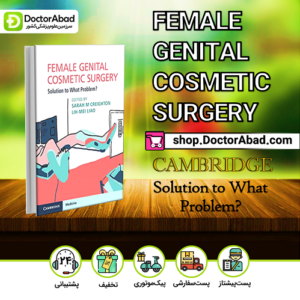 ?Female Genital Cosmetic Surgery: Solution to What Problem
