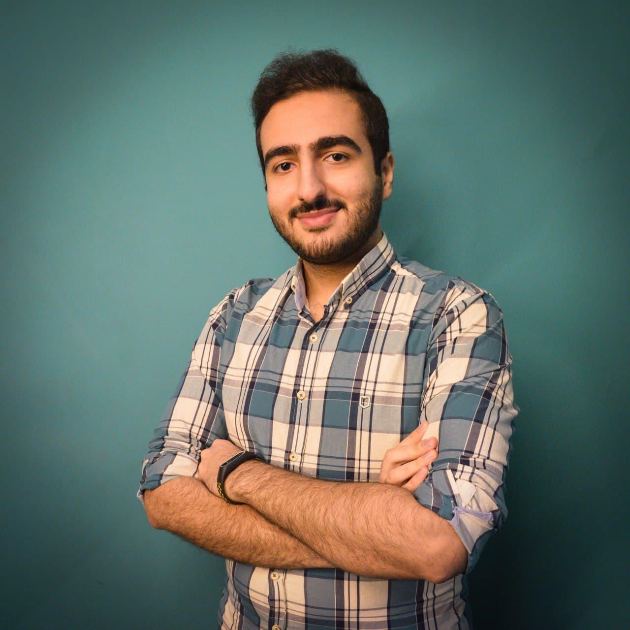محمد جواد امینی
